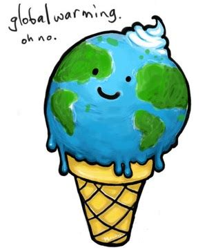 Global warming cause and effect essay