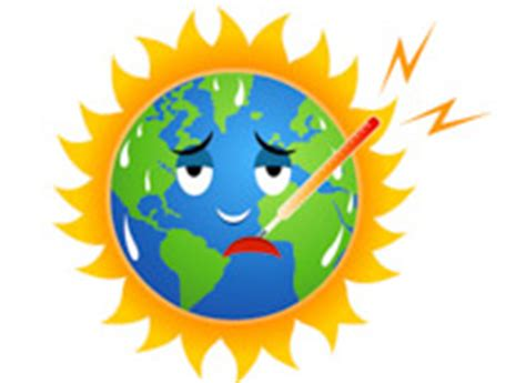 Essay of global warming - The Writing Center